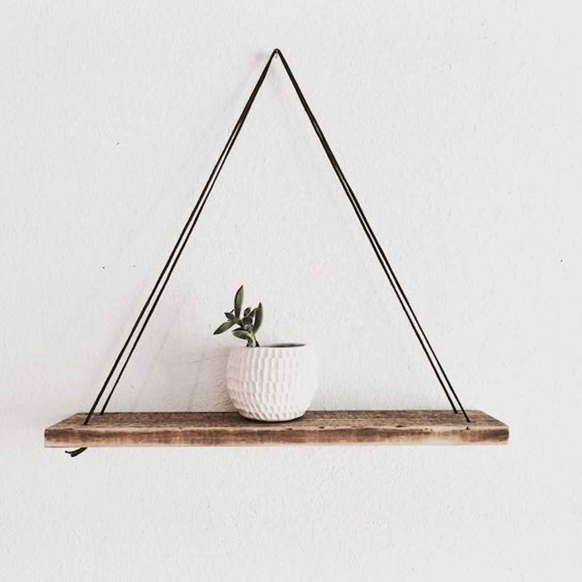50 Fantastic DIY Home Decor Ideas On A Budget (30)