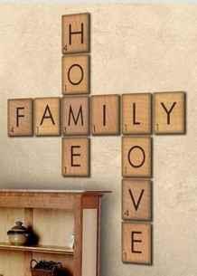 50 Fantastic DIY Home Decor Ideas On A Budget (34)