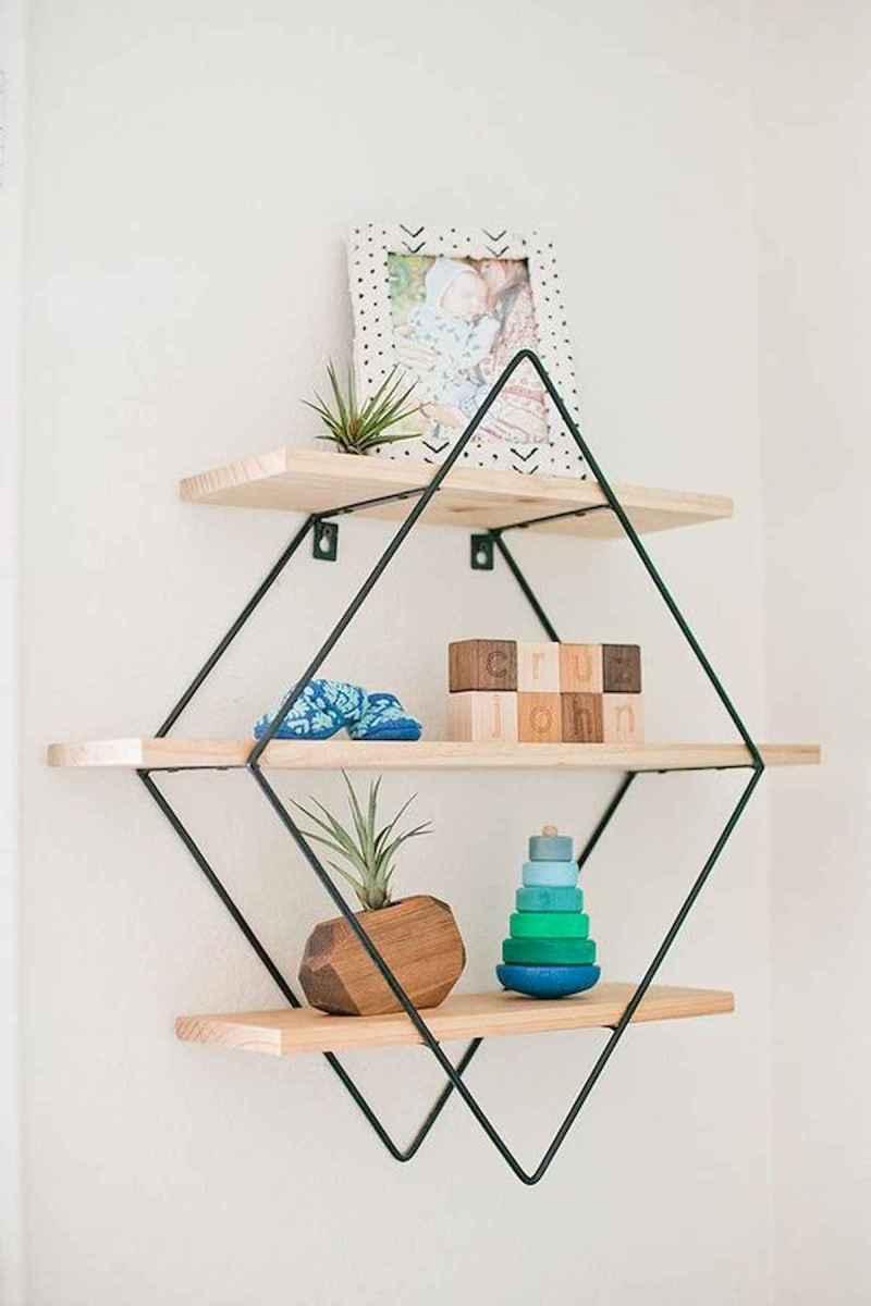 50 Fantastic DIY Home Decor Ideas On A Budget (37)