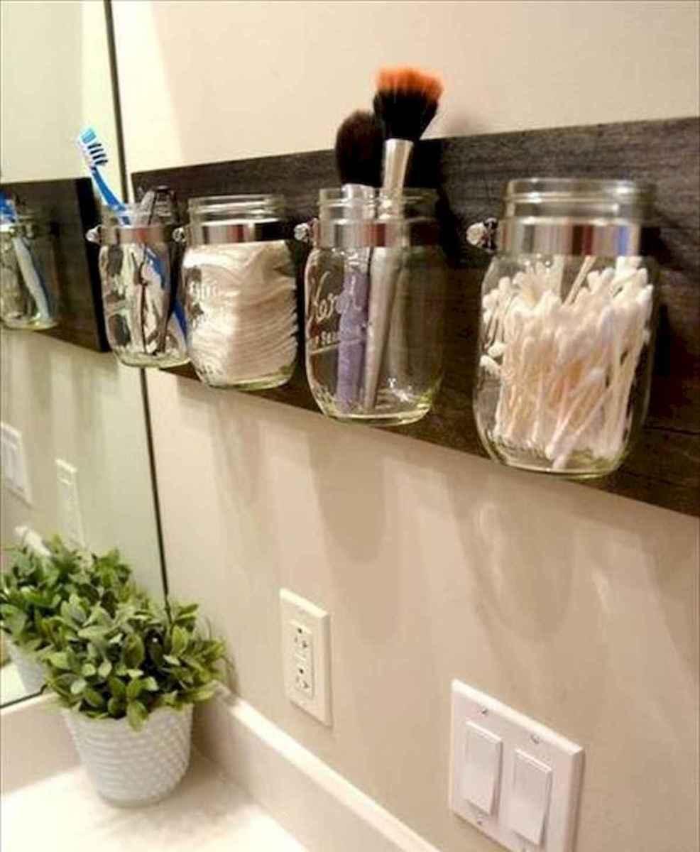 50 Fantastic DIY Home Decor Ideas On A Budget (5)