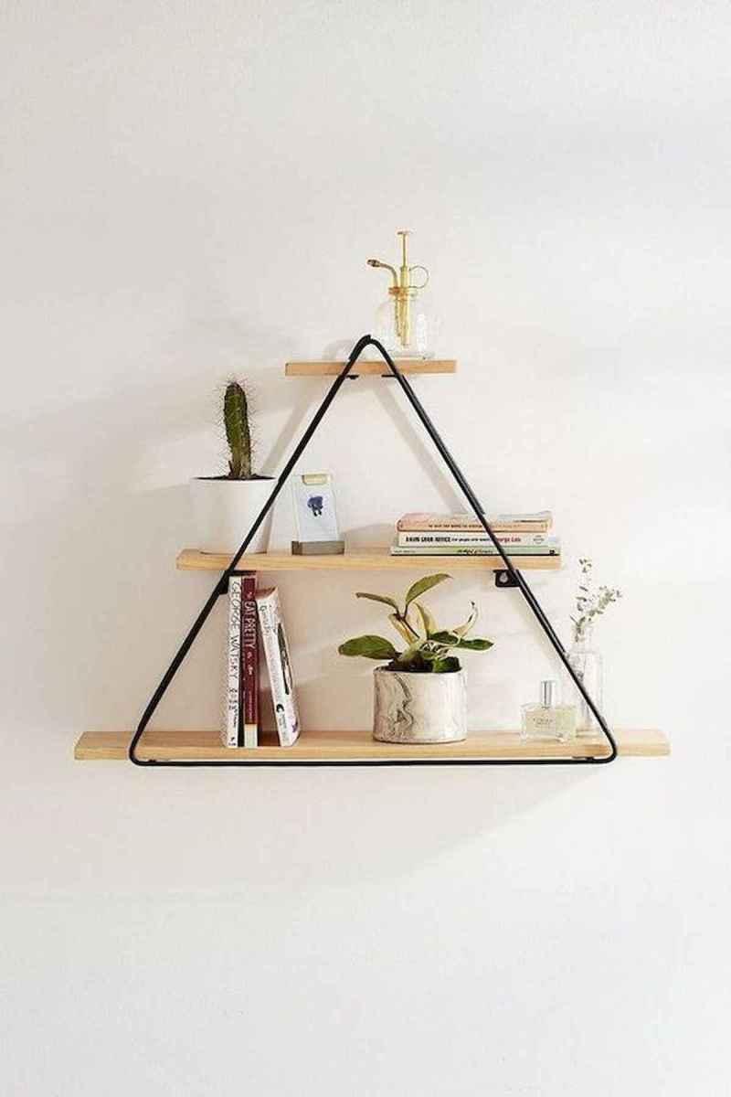 50 Fantastic DIY Home Decor Ideas On A Budget (6)