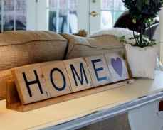 50 Fantastic DIY Home Decor Ideas On A Budget (9)