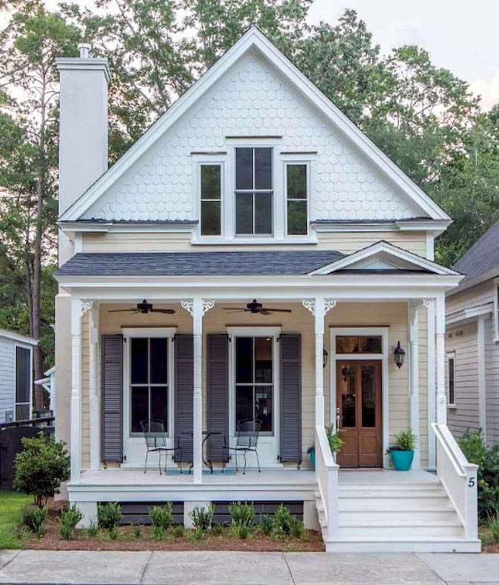 60 Beautiful Tiny House Plans Small Cottages Design Ideas (1)