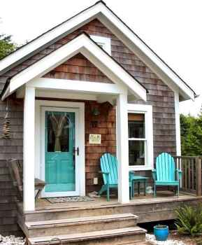60 Beautiful Tiny House Plans Small Cottages Design Ideas (11)