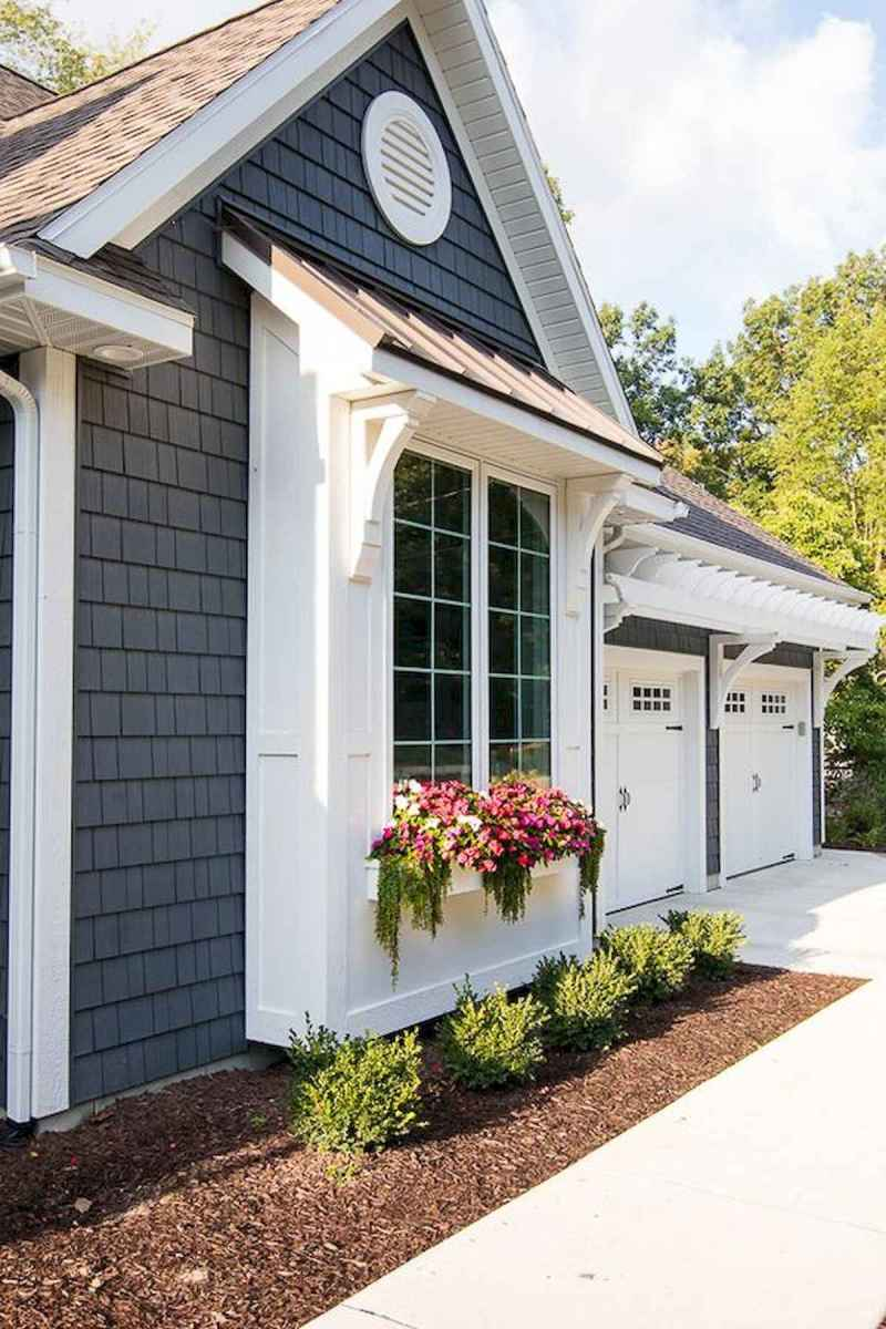 60 Beautiful Tiny House Plans Small Cottages Design Ideas (45)