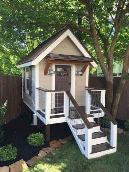 60 Beautiful Tiny House Plans Small Cottages Design Ideas (54)