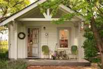 60 Beautiful Tiny House Plans Small Cottages Design Ideas (6)