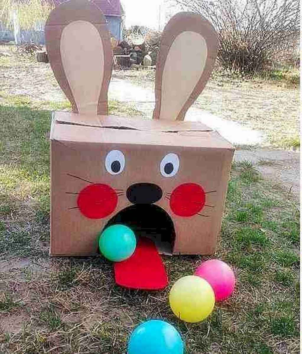 60 Fantastic DIY Projects Ideas For Kids (1)