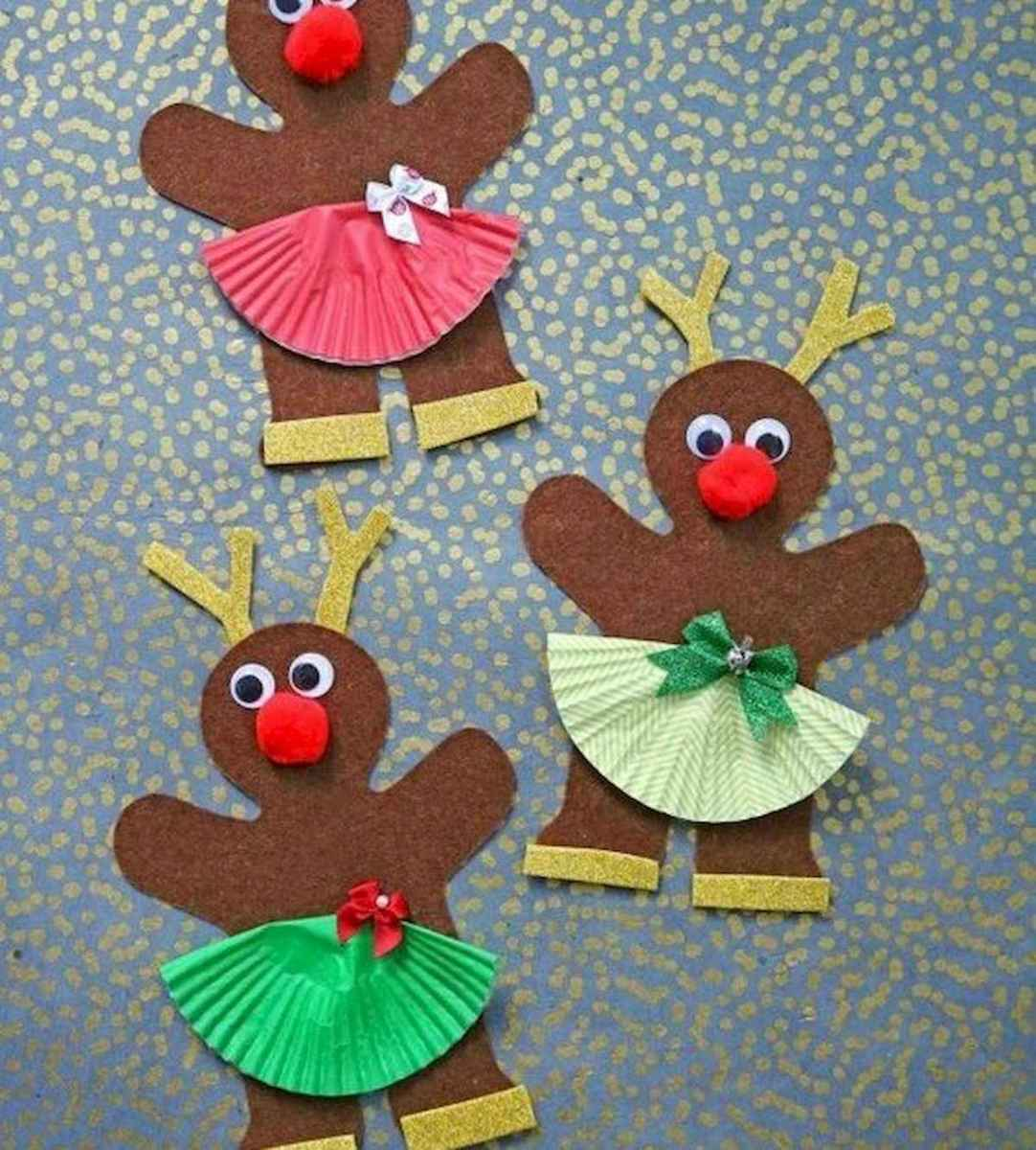60 Fantastic DIY Projects Ideas For Kids (2)