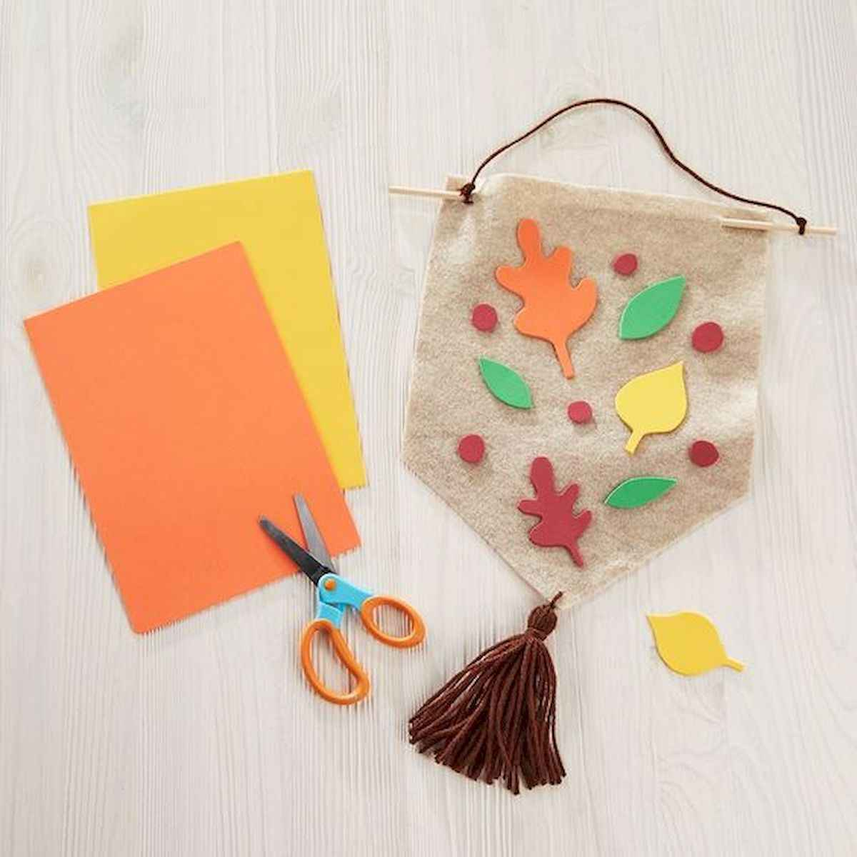 60 Fantastic DIY Projects Ideas For Kids (20)