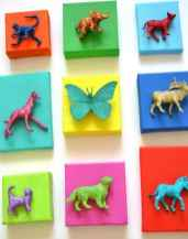 60 Fantastic DIY Projects Ideas For Kids (31)
