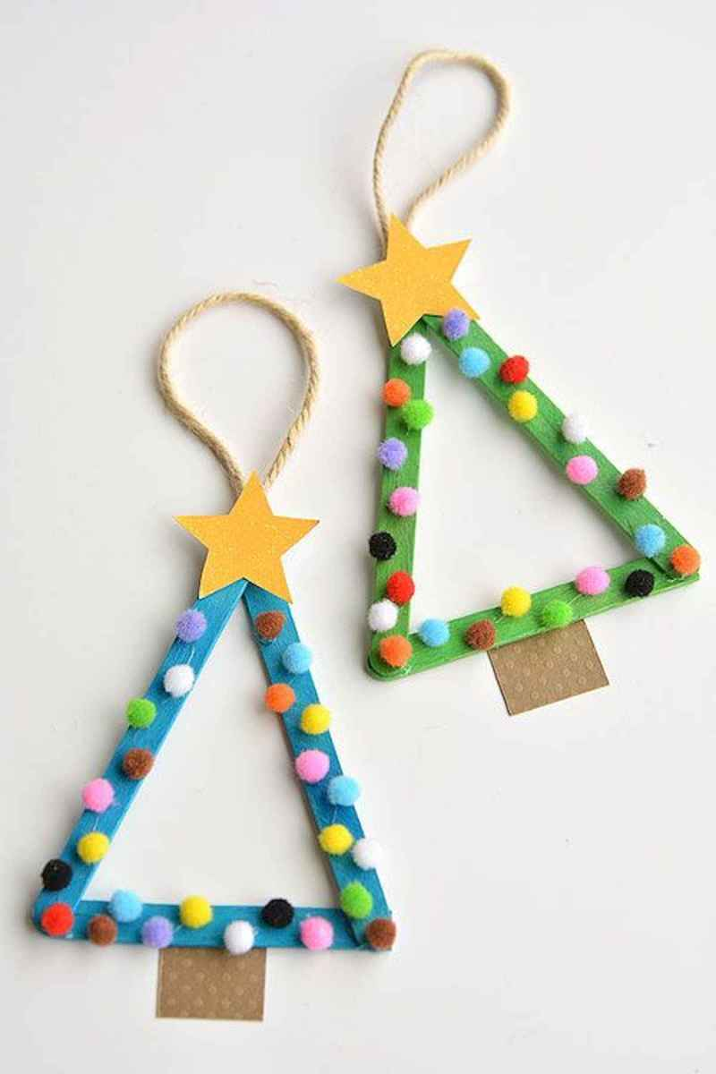 60 Fantastic DIY Projects Ideas For Kids (59)