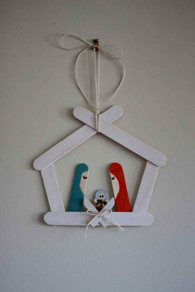 60 Fantastic DIY Projects Ideas For Kids (9)