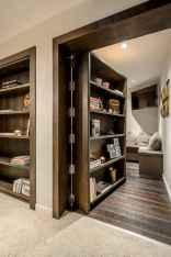 30 Genius Secret Room Ideas Design Ideas And Decor (20)