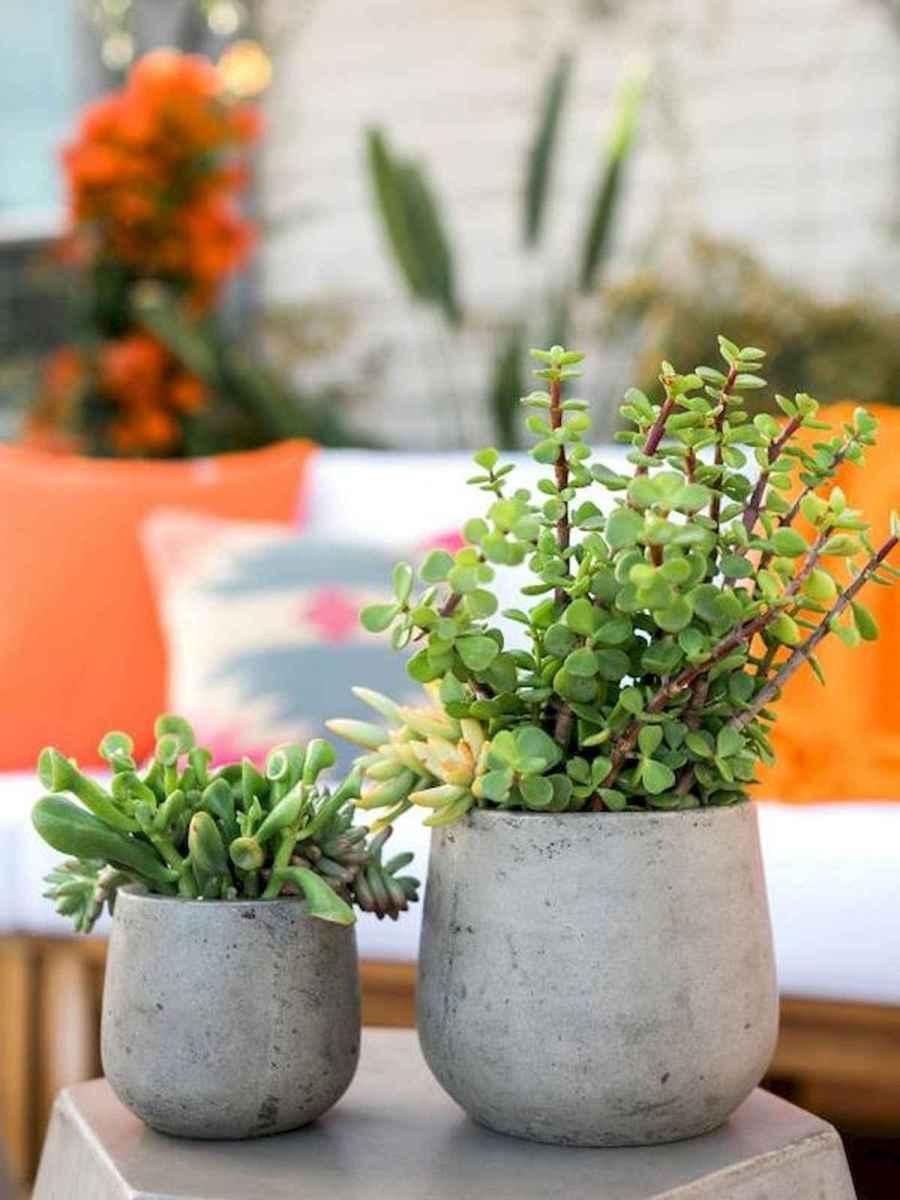 30 Wonderful Spring Garden Ideas Curb Appeal (11)