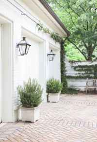 30 Wonderful Spring Garden Ideas Curb Appeal (18)