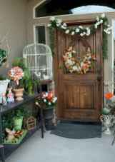 35 Beautiful Spring Decorations for Porch (10)