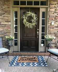 35 Beautiful Spring Decorations for Porch (7)