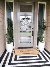 35 Beautiful Spring Decorations for Porch (8)