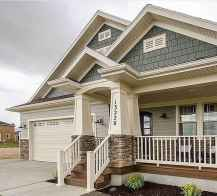 40 Amazing Craftsman Style Homes Design Ideas (18)