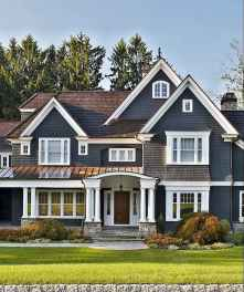 40 Amazing Craftsman Style Homes Design Ideas (30)