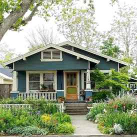40 Amazing Craftsman Style Homes Design Ideas (31)