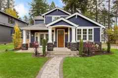 40 Amazing Craftsman Style Homes Design Ideas (34)