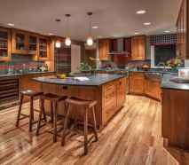 40 Awesome Craftsman Style Kitchen Design Ideas (3)