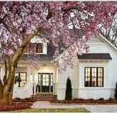 40 Best Bungalow Homes Design Ideas (3)
