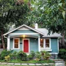 40 Best Bungalow Homes Design Ideas (8)