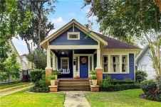 40 Best Bungalow Homes Design Ideas (9)