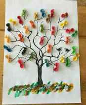 50 Awesome Spring Crafts for Kids Ideas (2)