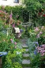 40 Awesome Secret Garden Design Ideas For Summer (8)