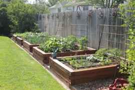 50 Best Garden Beds Design Ideas For Summer (10)
