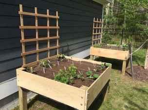 50 Best Garden Beds Design Ideas For Summer (11)