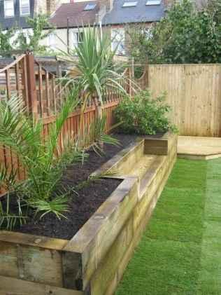 50 Best Garden Beds Design Ideas For Summer (31)