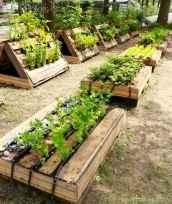 55 Favorite Garden Boxes Raised Design Ideas (5)