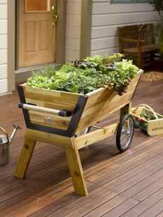 55 Favorite Garden Boxes Raised Design Ideas (50)