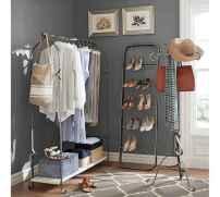 60+ Favorite Studio Apartment Storage Decor Ideas And Remodel (10)