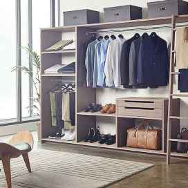 60+ Favorite Studio Apartment Storage Decor Ideas And Remodel (14)