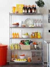 60+ Favorite Studio Apartment Storage Decor Ideas And Remodel (18)