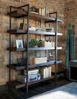 60+ Favorite Studio Apartment Storage Decor Ideas And Remodel (57)