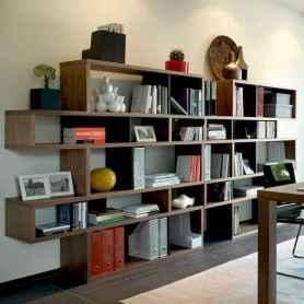 60+ Favorite Studio Apartment Storage Decor Ideas And Remodel (65)