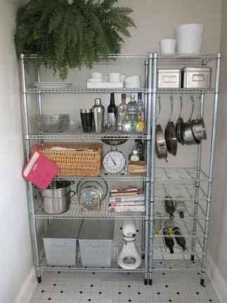60+ Favorite Studio Apartment Storage Decor Ideas And Remodel (8)