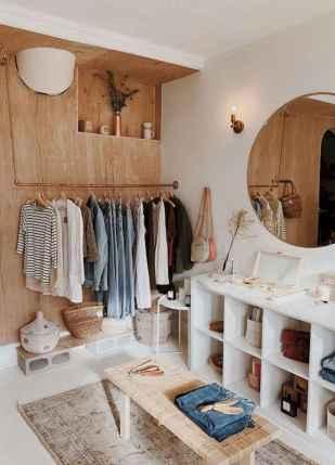 60+ Favorite Studio Apartment Storage Decor Ideas And Remodel (9)