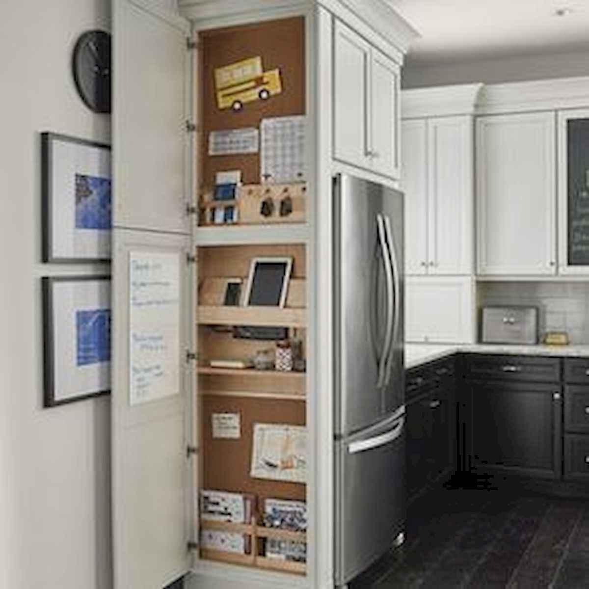 80+ Creative Apartment Hacks Decor Ideas And Remodel (38)