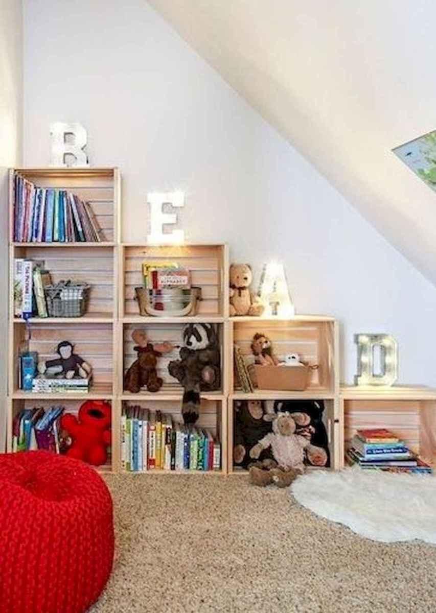 80+ Creative Apartment Hacks Decor Ideas And Remodel (44)