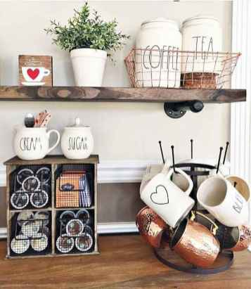 80+ Creative Apartment Hacks Decor Ideas And Remodel (52)