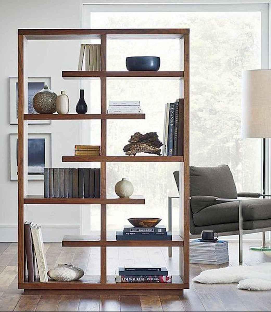 80+ Gorgeous Studio Apartment Divider Decor Ideas And Remodel (58)