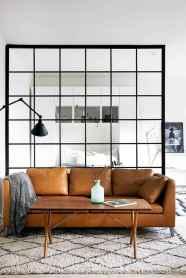 80+ Gorgeous Studio Apartment Divider Decor Ideas And Remodel (84)